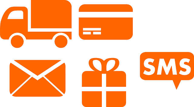 SMS Packages by Ufone and Telenor