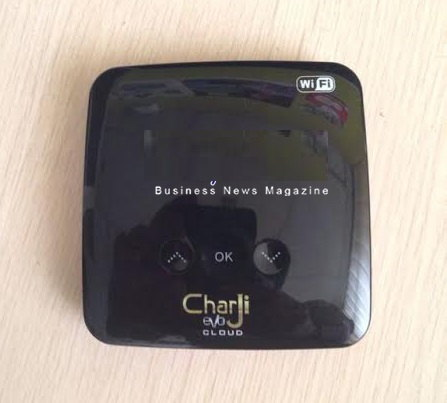 PTCL Evo Charji Available in Faisalabad